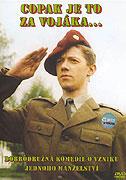Copak je to za vojáka... (1987)