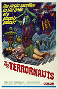 Terrornauts, The (1967)