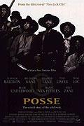 Banda: Pomsta Jessieho Leea (1993)