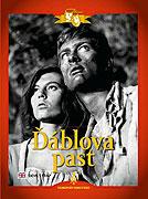 Ďáblova past (1961)