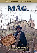 Mág (1987)