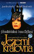 Jezerní královna (1998)