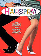 Lak na vlasy (1988)