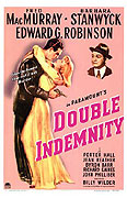 Pojistka smrti (1944)