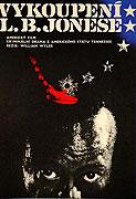 Vykoupení L.B. Jonese (1970)