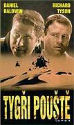Pouštní bouře (1998)